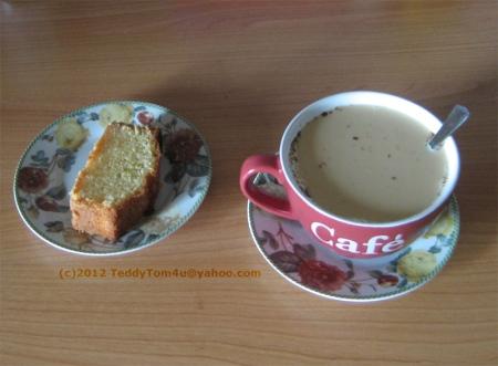 quatrequart-cafeole