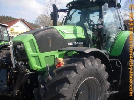 13auto-tractor-deutz-gr