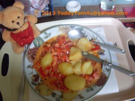 13food-prika