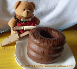 13food-baumkuchen10